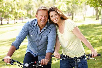 hormone replacement therapy nj